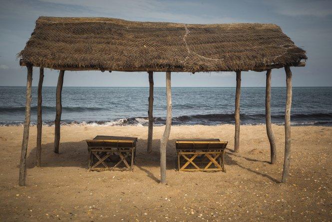 Photo 3 du Bienvenue pour un séjour au bout du monde, dans un site rare et époustouflant.